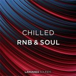 Laniakea Sounds Chilled RnB And Soul WAV MiDi-DISCOVER