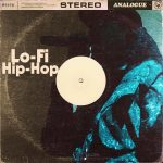 Touch Loops Lo-Fi Hip-Hop WAV LIVE