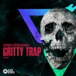 Black Octopus Sound Gritty Hybrid Trap WAV XFER RECORDS SERUM-DISCOVER
