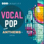 Audentity Records Vocal Pop Anthems 2019 WAV MiDi VSTi PRESETS-DISCOVER