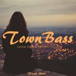Freak Music Town Bass For LENNAR DiGiTAL SYLENTH1-DISCOVER
