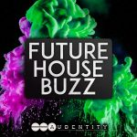 Audentity Records Future House Buzz WAV MiDi VSTi PRESETS-DISCOVER