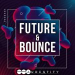 Audentity Records Future And Bounce WAV MiDi VSTi PRESETS-DISCOVER