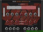 Electronik Sound Lab 808 Bass Module X v1.0 For Halion Sonic