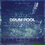 Julez Jadon Drum Pool Vol.1 WAV