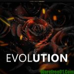 Cartel Loops Evolution WAV MiDi FLP