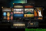 Positive Grid BIAS FX2 Desktop v2.1.0.4530 CE-V.R