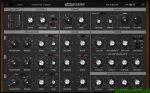 Synapse Audio The Legend v1.28 WiN