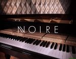 Native Instruments Noire v1.1.0 UPDATE KONTAKT-SYNTHiC4TE
