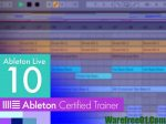 Groove3 Ableton Live 10 Explained v10.1 TUTORiAL-SYNTHiC4TE