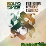 Black Octopus Sound Professional Deep House Essentials WAV MiDi XFER RECORDS SERUM-DISCOVER