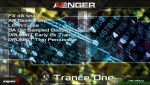 Vengeance Avenger Expansion Pack Trance One