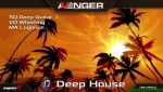 Vengeance Avenger Expansion Pack Deep House