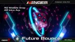 Vengeance Avenger Expansion Pack Future Bounce
