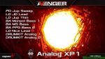 Vengeance Avenger Expansion Pack Analog Synth