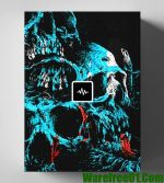 WavSupply Repko Nightmare Drum Kit WAV