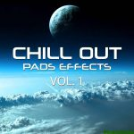 Rafal Kulik Chill Out Pads Effects Volume 1 (SCENE)-DISCOVER
