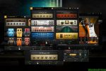 Positive Grid BIAS FX 2 Elite Complete v2.1.5 Incl Keygen-R2R