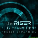 Air Music Technology Flux Transitions Vol.1 (The Riser Expansion Pack)