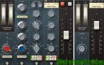 Lindell Audio 80 Series v1.0.0 Incl Patched and Keygen-R2R