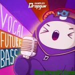 Dropgun Samples Vocal Future Bass WAV