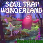 Dropgun Samples Soul Trap Wonderland MULTiFORMAT